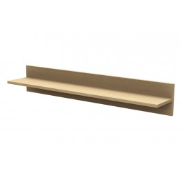 Wall shelf T-120